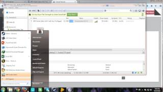 how to download MP3 Audio Editor Full with key