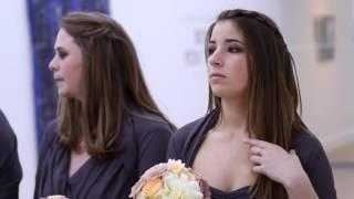 Lynn & Grant Wedding