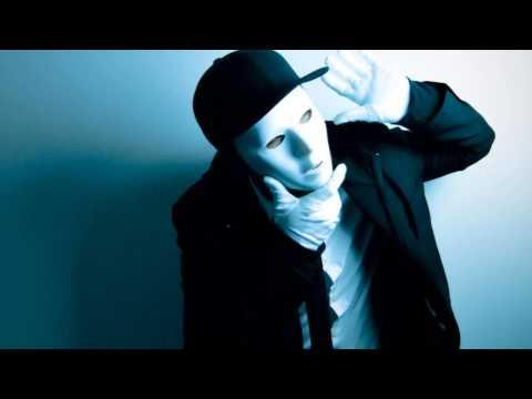 B-boy Reezo - Electro Melody ♫♪(HD MuSiC)