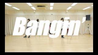 ダンス&ボーカルグループ、フェアリーズのセカンドアルバム『JUKEBOX』...