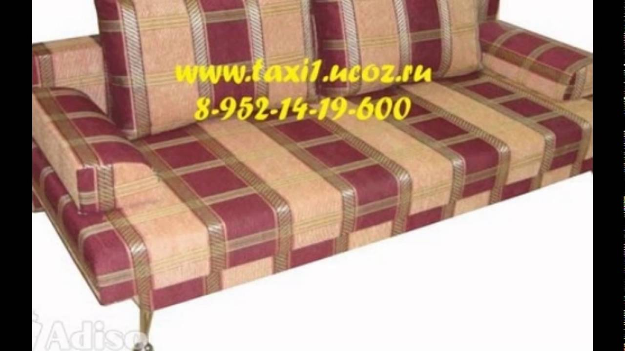 Модульные диваны – это мягкая мебель, состоящая из нескольких частей. Ее основным преимуществом считается возможность менять конфигурацию, подстраивая под текущие потребности.
