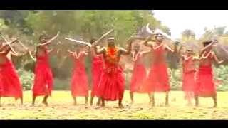 Kozhiyaruthu | Kavile Manippattu | Devotional Song