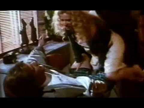 Der Mann Ihrer Träume Trailer 1991
