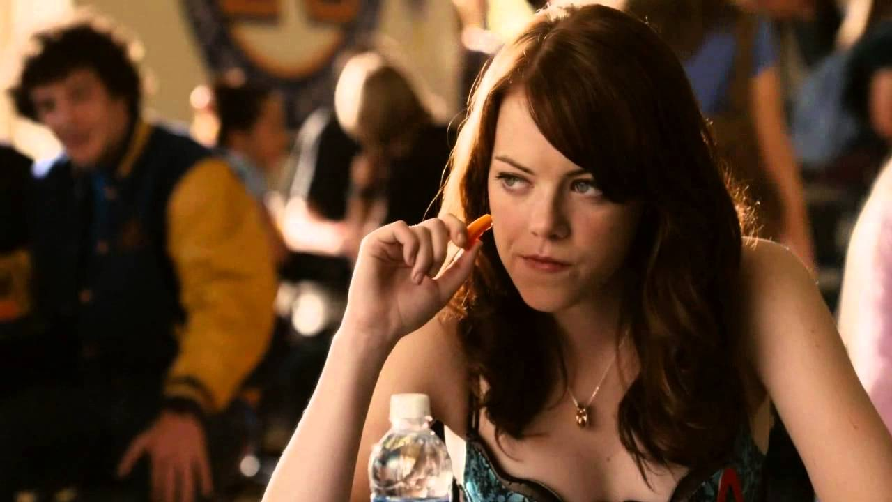 Youtube Emma Stone nude (84 photos), Topless, Sideboobs, Instagram, cleavage 2015