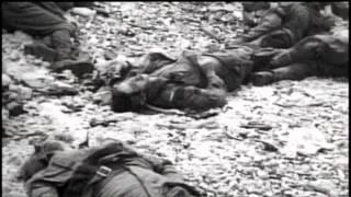 5.2 The Dieppe Raid