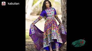 [1 HOUR] afghan mast wedding  song - یک ساعت آهنگ شاد افغانی