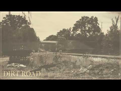 Download Dustin Lynch - Dirt Road  Audio Mp4 baru
