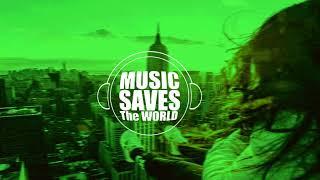 ♛Best Electronic Music 2018♛  ЛУЧШАЯ ЭЛЕКТРОННАЯ МУЗЫКА 2018 ♫ | BASS | ✔  #3
