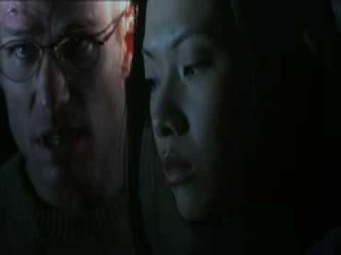 Random Movie Pick - Creature aka Alien Lockdown (2004) Trailer YouTube Trailer