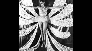 Josephine Baker - You