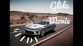 GLIDE Movie アメ車、直輸入車中古車、新車の専門店グライド/GLIDEが在...