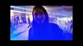 Sekumpulan Orang Gila - Terbanglah (RockOn Festival 2019)