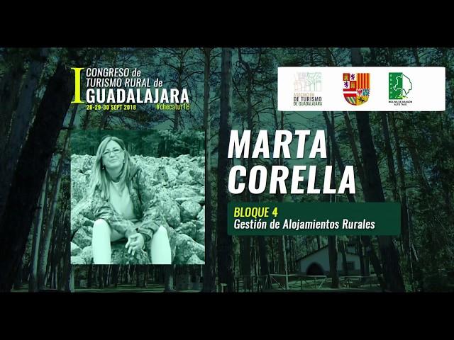 #checatur18 - Marta Corella - Bloque 5