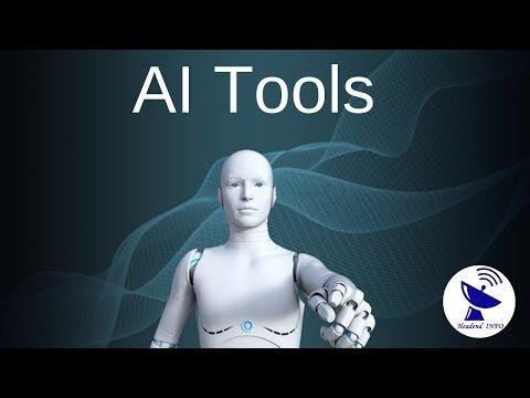 What Are AI Tools That Can Impact On Video Advertising Industry And How? Mp3