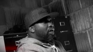 Raekwon - O.D.B Played A Huge Role In The Clan & PCP Pushup Competition Story (247HH Archives)