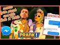 Download Video Lyric Prank στη μαμά μου (Senorita Snik X Tamta)   Tsede The Real MP4,  Mp3,  Flv, 3GP & WebM gratis
