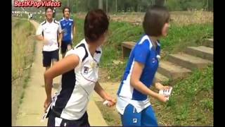 Video [ENG] ґυηηїηℊ ღαη 104 - Їdоl тєaм оlумpїc ₴pєcїal [Relay Race Cut] download MP3, 3GP, MP4, WEBM, AVI, FLV Juni 2018