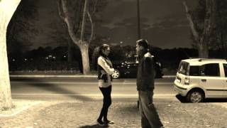 Naghintay sa wala (MUSIC PICTURE) - EnR