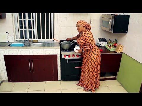 Folashade Latest Yoruba Movie 2018 Drama Starring Ayo Adesanya | Mustapha Sholagbade