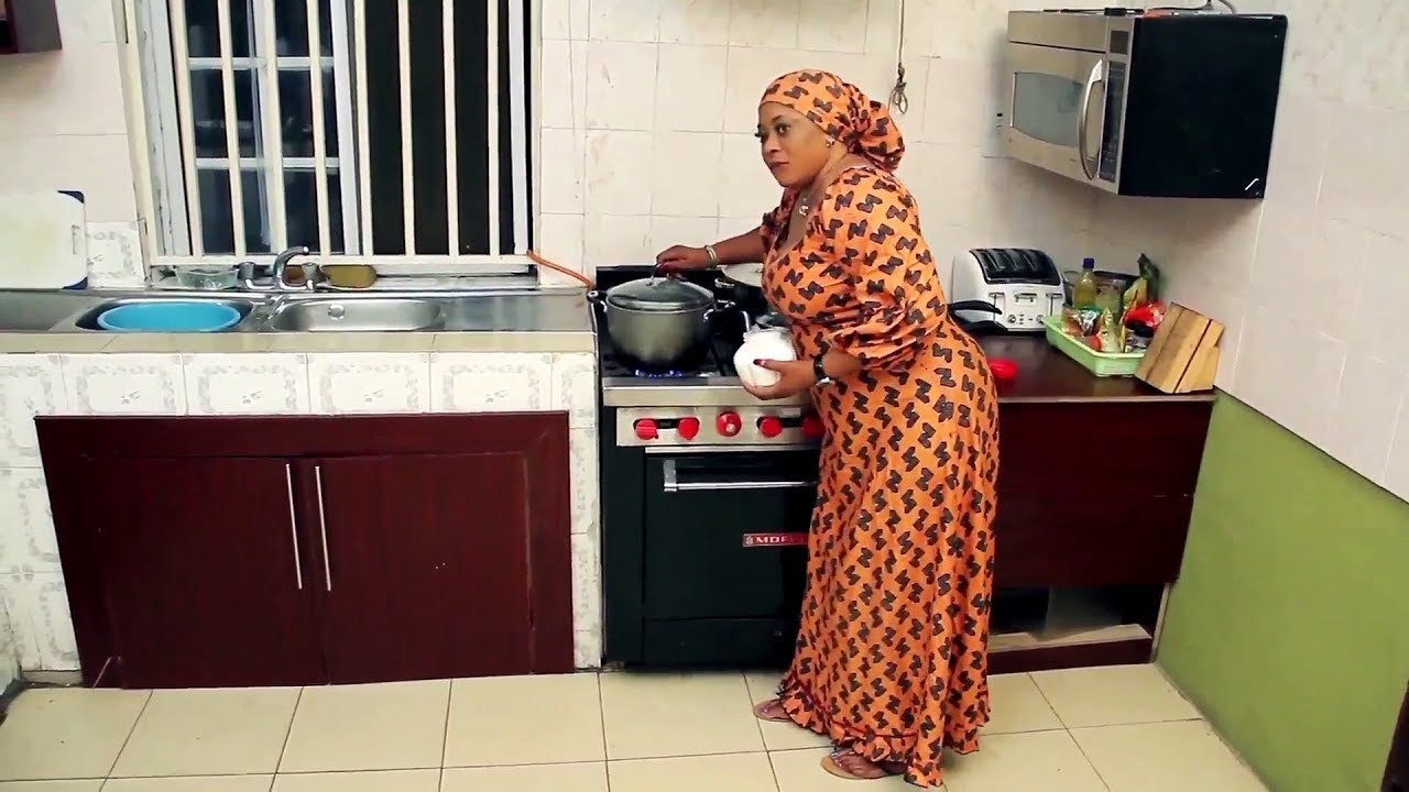 Download Folashade Latest Yoruba Movie 2018 Drama Starring Ayo Adesanya   Mustapha Sholagbade