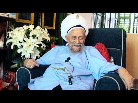 A Question, O Ulama - Bir Soru, Ey Ulema - سؤال ، يا علماء