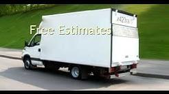 Moving Company Rotonda West Fl Movers Rotonda West Fl