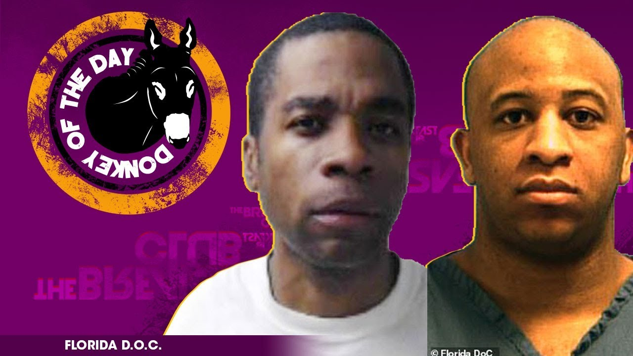 Scam Duo Posed As Wu-Tang Clan To Get Free Hotel Stays And Studio Time In Atlanta