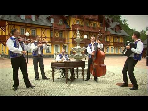 Country mix- KOLLÁROVCI
