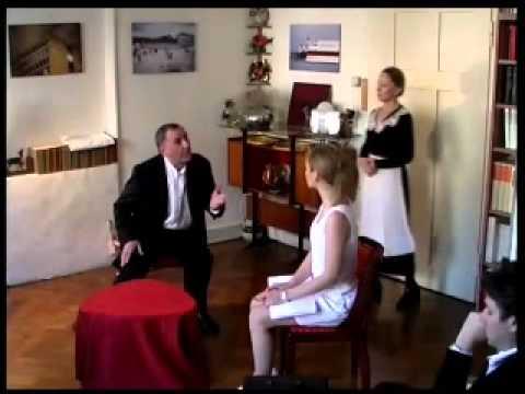 Eugene Ionesco Chairs Pdf Download animati signore copioni lizzie contro sfida