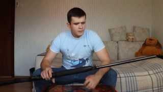Скотч для оружия с aliexpress