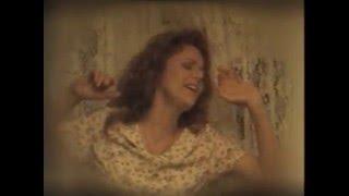 Jennifer Warnes Rock You Gently Music Video