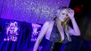 Donald Trump 'unaware' of $130k payment to adult film star Stormy Daniels