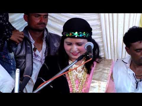 geeta chishti vs ashok zakhmi live performence in jakhoo gujrat[cover song]part 2