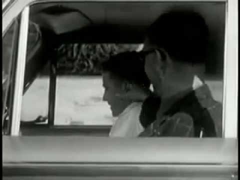 Boys Beware (Classic homophobic film) Anti-Homosexual Propaganda