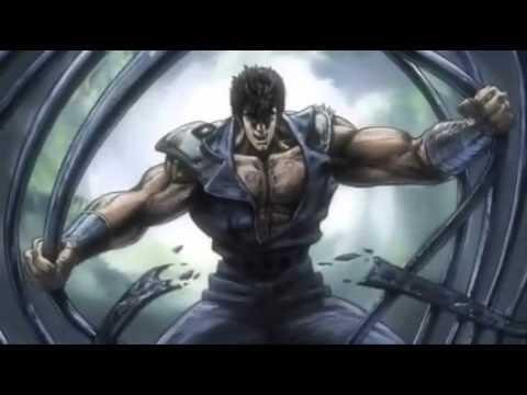 真・救世主伝説 北斗の拳 ZERO La leggenda di Kenshiro - Hokuto no Ken ZERO Kenshiro Den