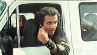 Video I CAMIONISTI - Gigi e Andrea - 1982 - (il furgone delle suore) download MP3, 3GP, MP4, WEBM, AVI, FLV November 2017