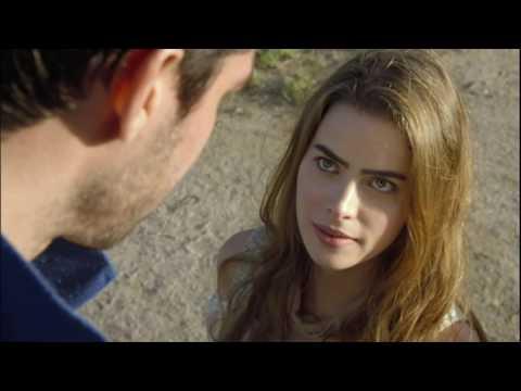 Em breve estreia Belaventura a nova novela da Record TV