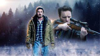 L'homme invisible - Film COMPLET en français