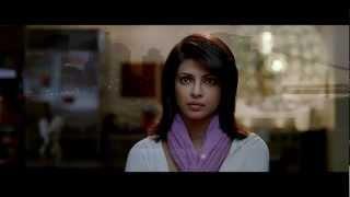 Sajna Aa Bhi Ja vs Bewafa (Imran Khan) ft Priyanka Chopra Ranbir Kapoor