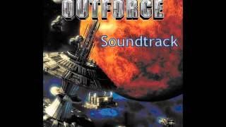 Henke - Track 5 (The Outforce Soundtrack)