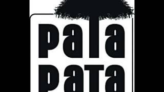 Maphorisa & Clap - Pata Pata