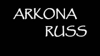 Arkona - Russ