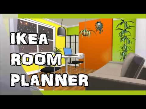 How to use IKEA room planner 🏠🔧🔩🔨 Subscribe