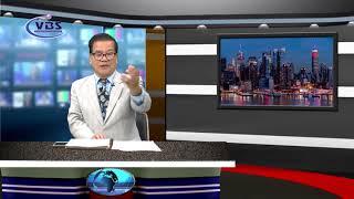 DUONG DAI HAI THOI SU 11-18-19 P3