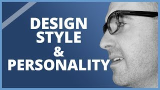 Finding The Right Architect Or Designer: Design Style And Personality