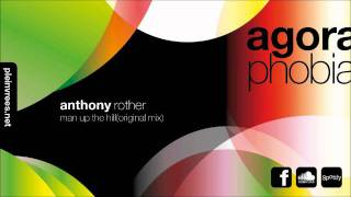 anthony rother - man up the hill (original mix)