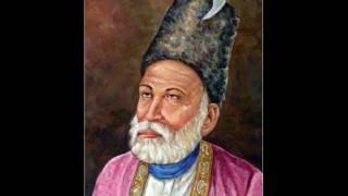 Popular Mirza Ghalib & Urdu poetry videos
