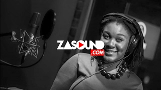 Visit http://zasound.com for the latest music downloads, news and more! follow us on twitter @ http://twitter.com/zasound facebook http://fb.me/zasoundtv f...