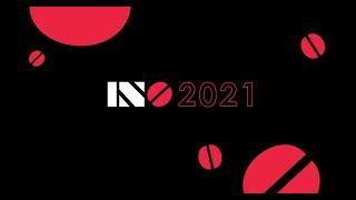 INOCONcert 2021
