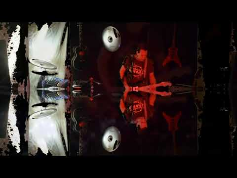"""Cover of 'Too Close"""" by S.D.H.-""""Live"""" looped performance"""